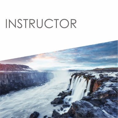 ROE INSTRUCTOR